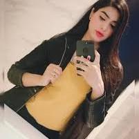 Hoor Khan