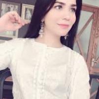Fabiha Jan