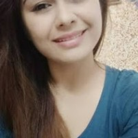 Visakha Singh Indian Escorts in Muscat