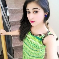 Hostel Girls are Available at Your Doorsteps in Islamabad 0335.3777077