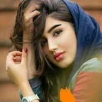 vip callgirl in karachi