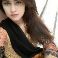 Arooj Anwer
