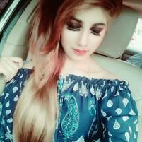 Beautiful girls in Islamabad - ESCORTS ISLAMABAD +16167777795