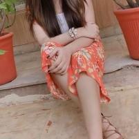 Most Beautiful Luxury Elite Models - VIP ESCORTS ISLAMABAD +16167777795