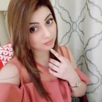 Kritika Beautiful Pakistani Escorts in Lahore  +92 321 4438017