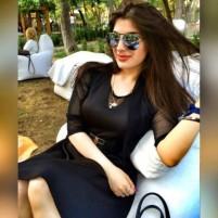 Ayesha Islamabad Call Girl +971527277170