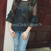 Call Girls LAHORE  +971527277170