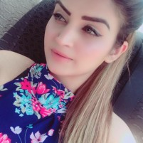 Call girls in Lahore +923074000080