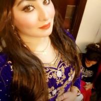 Call Girl in Islamabad +971527277170