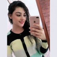 Ratri Indian Escorts in Muscat