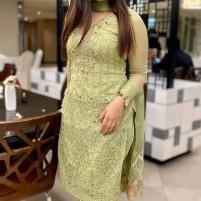 nirma call girl in karachi