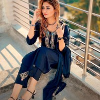 Vip Escort in Islamabad +971527277170