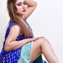Sonam +923074000080