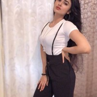 Sexy Young Girls Avail Now For Sex Services in Murree 0322-9734003