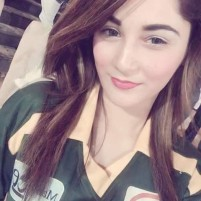 Lovely Girls Available For Entertain Full Night in Islamabad Call Mr-Johnny 0335.3777077