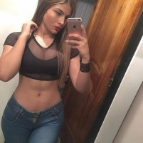 Smart Sexy Figure Girls Available at Vicky Escorts Islamabad 03323777077