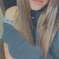 Melina khan VIP Oman Escorts