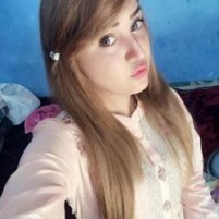 Naughty Girls Available For Sex in Islamabad 03353777077