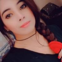 beauty attractiveness friendly nature - Best Call Girls Karachi