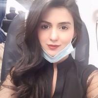 Beautiful Girls Available at Vicky Escorts Islamabad 03323777077