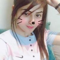 Independent Escorts in Gujranwala call girl - Hamza butt Hamza