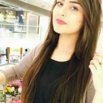 Supriya Pakistani Escorts in Muscat