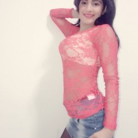 Call Girls In Lahore  +9203001494000