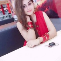 Decent Look Girls Available Now at Islamabad 03353777077