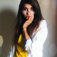 Cooperative Girls For Sex in Karachi Call Mr.Arman 03342203506