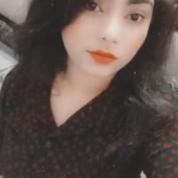 Humza butt - Gujranwala Hot-girls - Gujranwala Escorts Independent