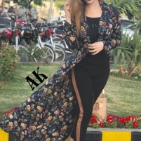 Ruby Escort in Lahore  +92 321 4438017