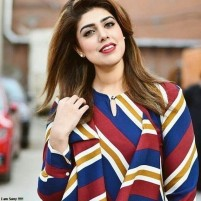 Best Charming and Cute Call Girl in Islamabad 03353777077