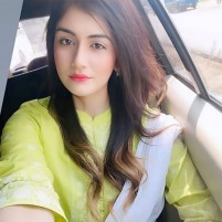 Lonely Housewives Give You Best Escort Service in Murree 03022002888