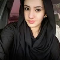 Sangeeta Sharma Escort Service in Oman