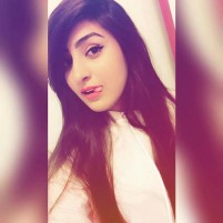 Call Now Arman 0334-2203506 Lusty Young Babes Ready Now For Provide Night Fun Services in Karachi.