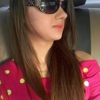 VIP girls Indian escorts in Malaysia