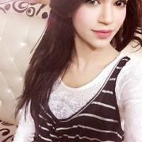 Sunaina +923074000080