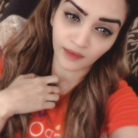 Call Girls In Lahore - Escorts in Lahore  +9203001494000