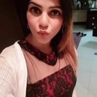 Call Girls in Karachi - Escorts in Karachi +9203001494000