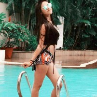 Escorts in Kl +60102613606   Call Or WhatsApp Now