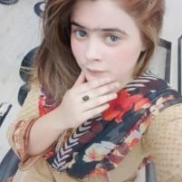 Sialkot rich girl for long term relationship