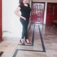 Minahil from Sialkot