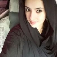 Tanya Indian Escorts in Muscat