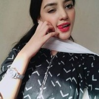 Mamta Arora Pakistani Escorts in Muscat