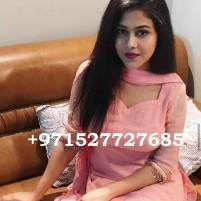 Pakistani Escorts - Dubai Call Girls