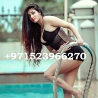 Indian Escorts - Dubai Call Girls