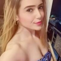 Karachi VIP Call Girls Services