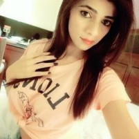 Arman Escorts Provide VIP Real Beauty Girls For Night Entertainment in Arman. Call Now 0334-2203506