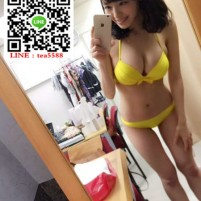 WeChattea5080Taipei Taoyuan Kaohsiung hsinchu Taichung Tainan escort outcall massage