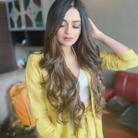 Sofia karachi escort
